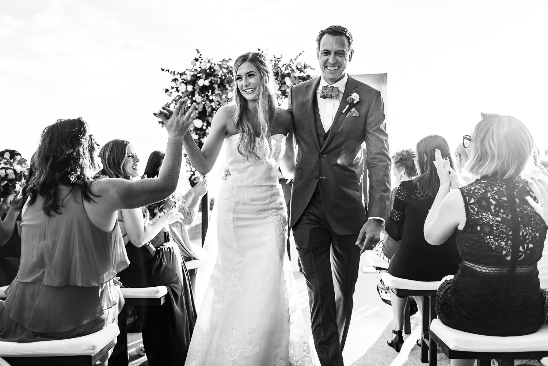 Cabo-Wedding-Photographer-549.JPG
