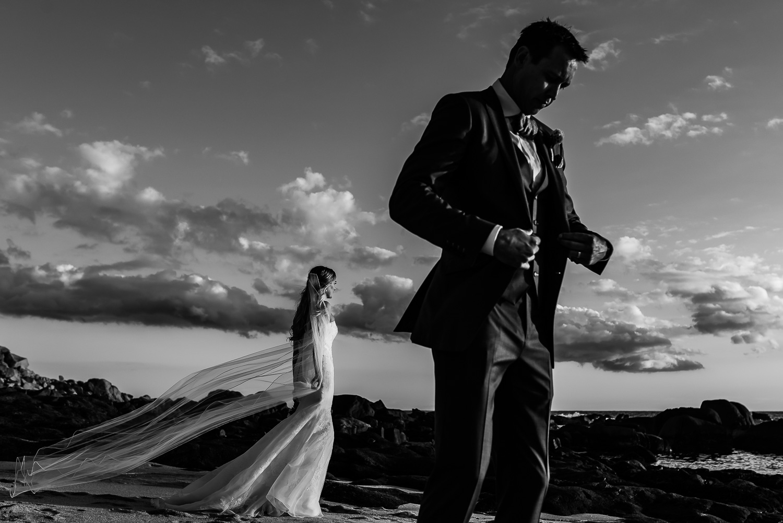 Cabo-Wedding-Photographer-552.JPG