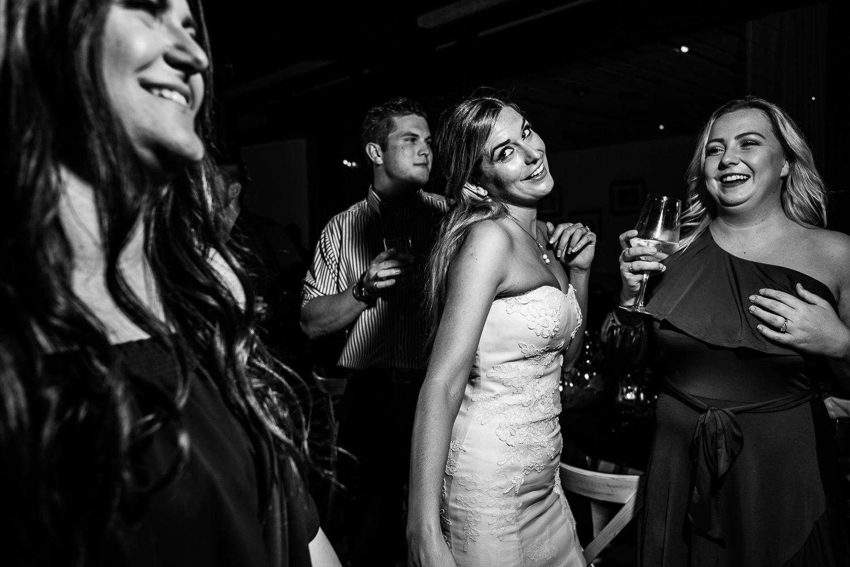 Cabo-Wedding-Photographer-566.JPG