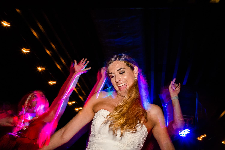 Cabo-Wedding-Photographer-571.JPG
