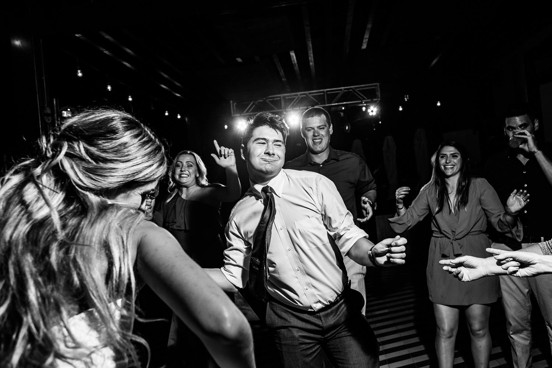 Cabo-Wedding-Photographer-573.JPG