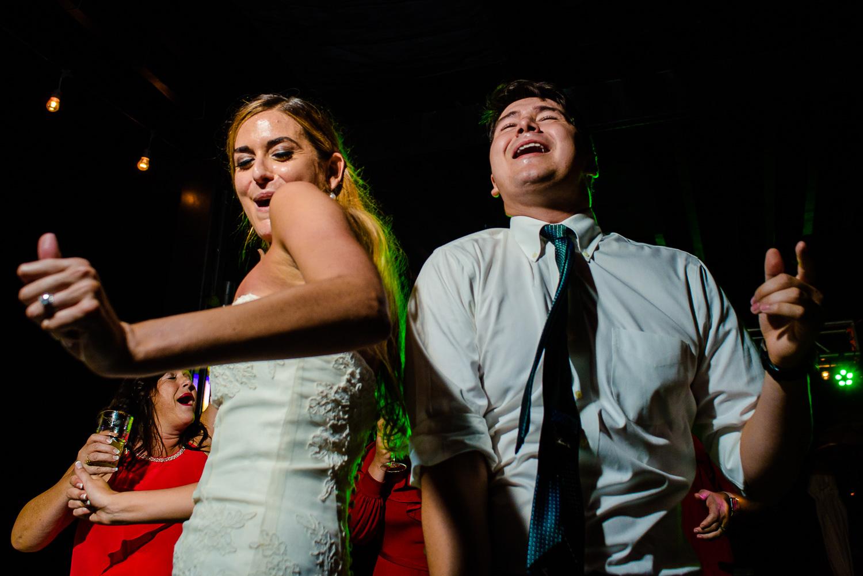 Cabo-Wedding-Photographer-576.JPG
