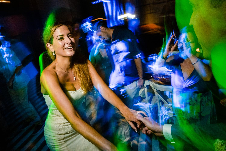 Cabo-Wedding-Photographer-580.JPG
