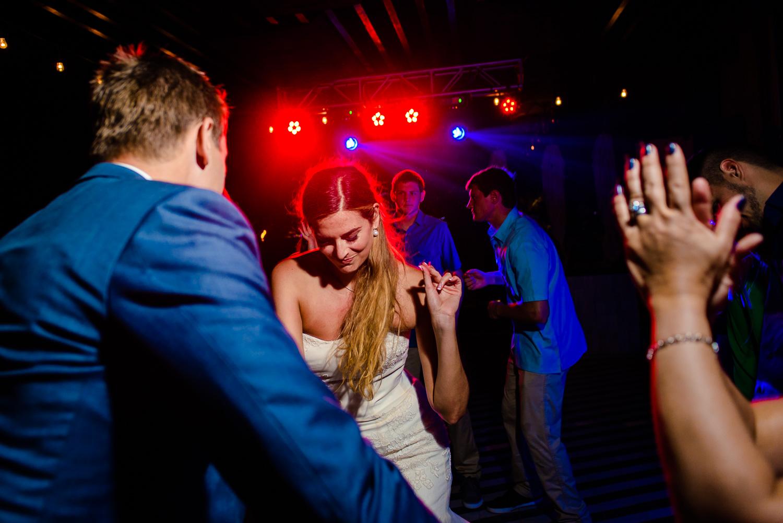 Cabo-Wedding-Photographer-581.JPG
