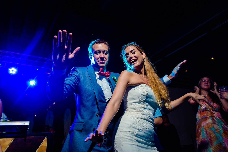 Cabo-Wedding-Photographer-582.JPG
