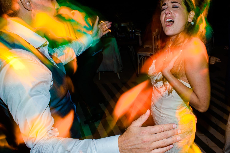 Cabo-Wedding-Photographer-589.JPG