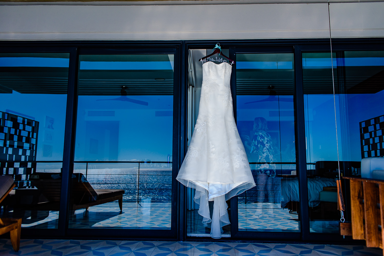 Cabo-Wedding-Dress.JPG