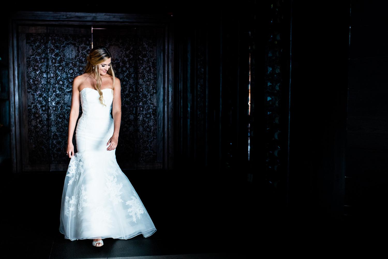 Cabo-Luxury-Wedding-Photographers.JPG