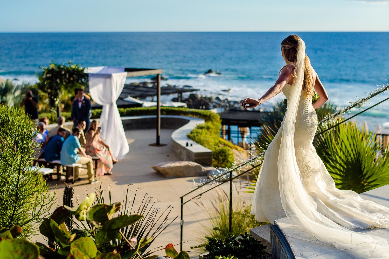 The-Cape-Wedding-Venue.JPG