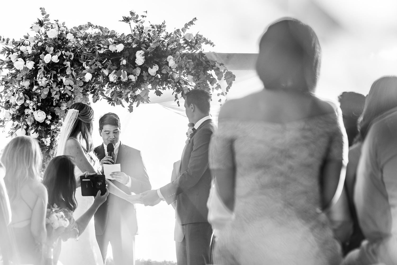 The-Cape-Wedding.JPG