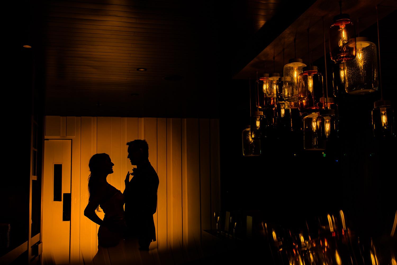 The-Cape-Hotel-Weddings.JPG