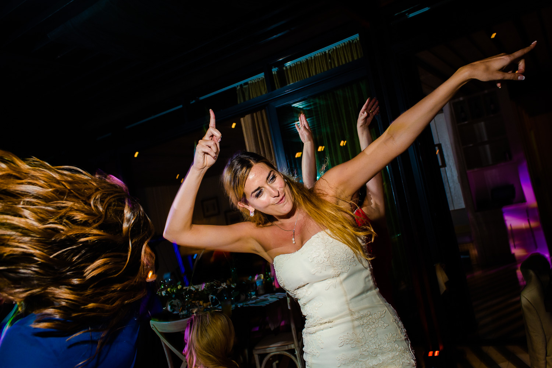 Best-Cabo-Wedding-Photographers.JPG