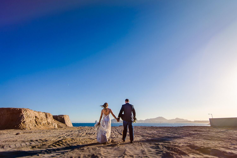 Los-Cabos-Sunset-Monalisa-Wedding.jpg