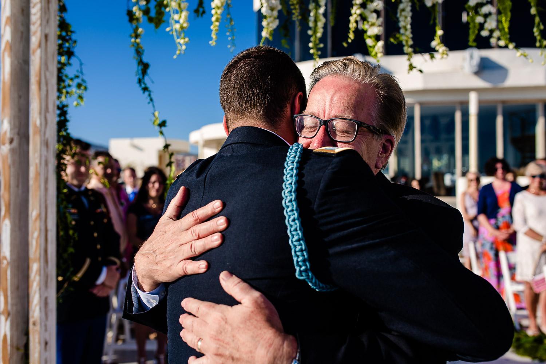 Los-Cabos-wedding-31.jpg