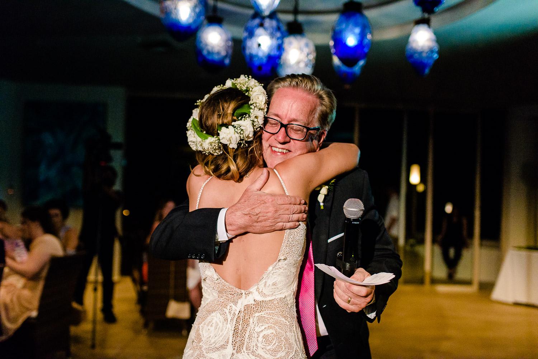 Los-Cabos-wedding-61.jpg