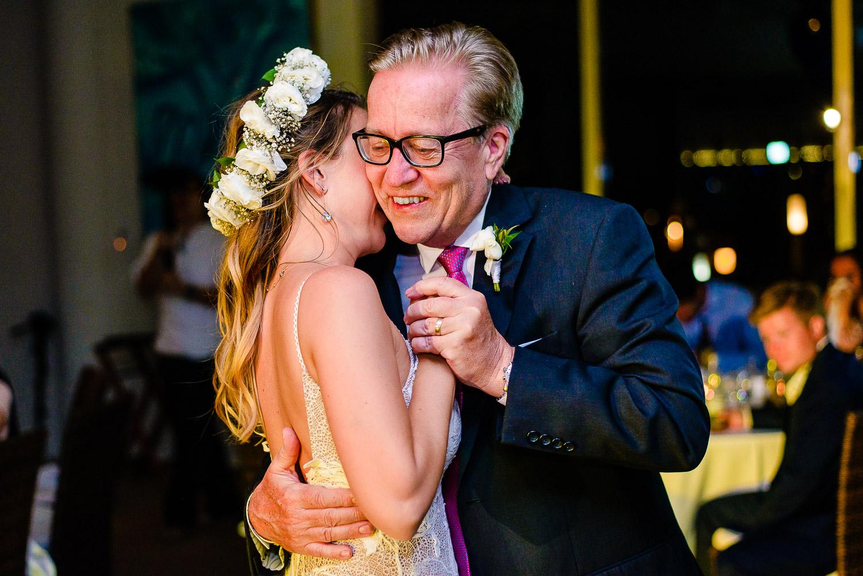 Los-Cabos-wedding-67.jpg