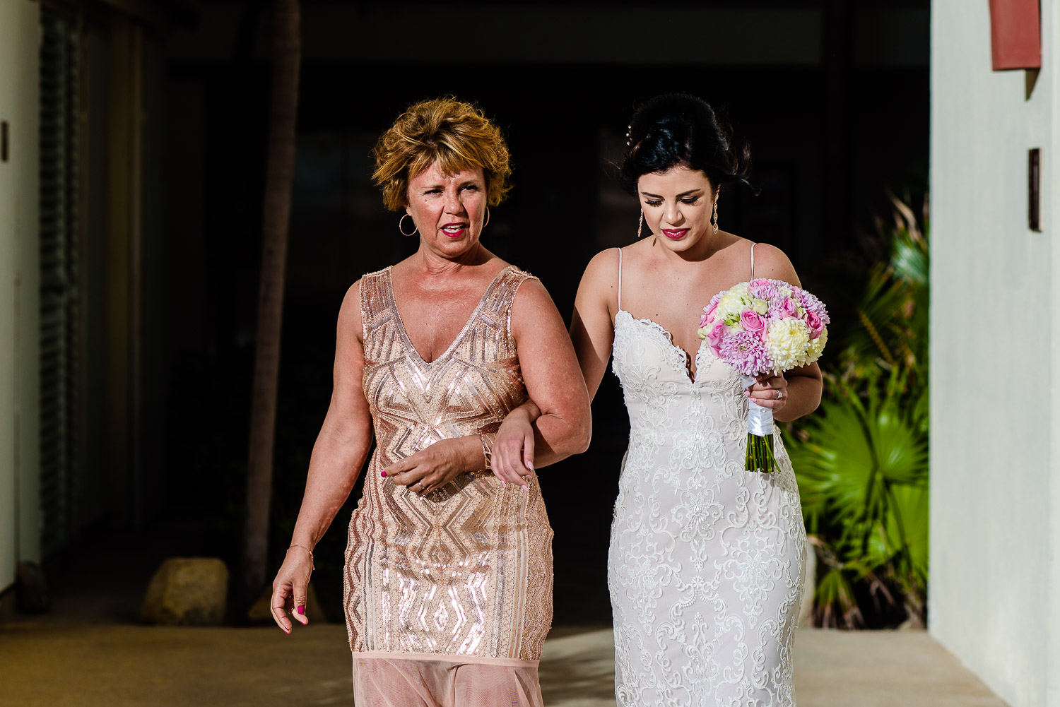 Los-Cabos-Wedding-11.JPG