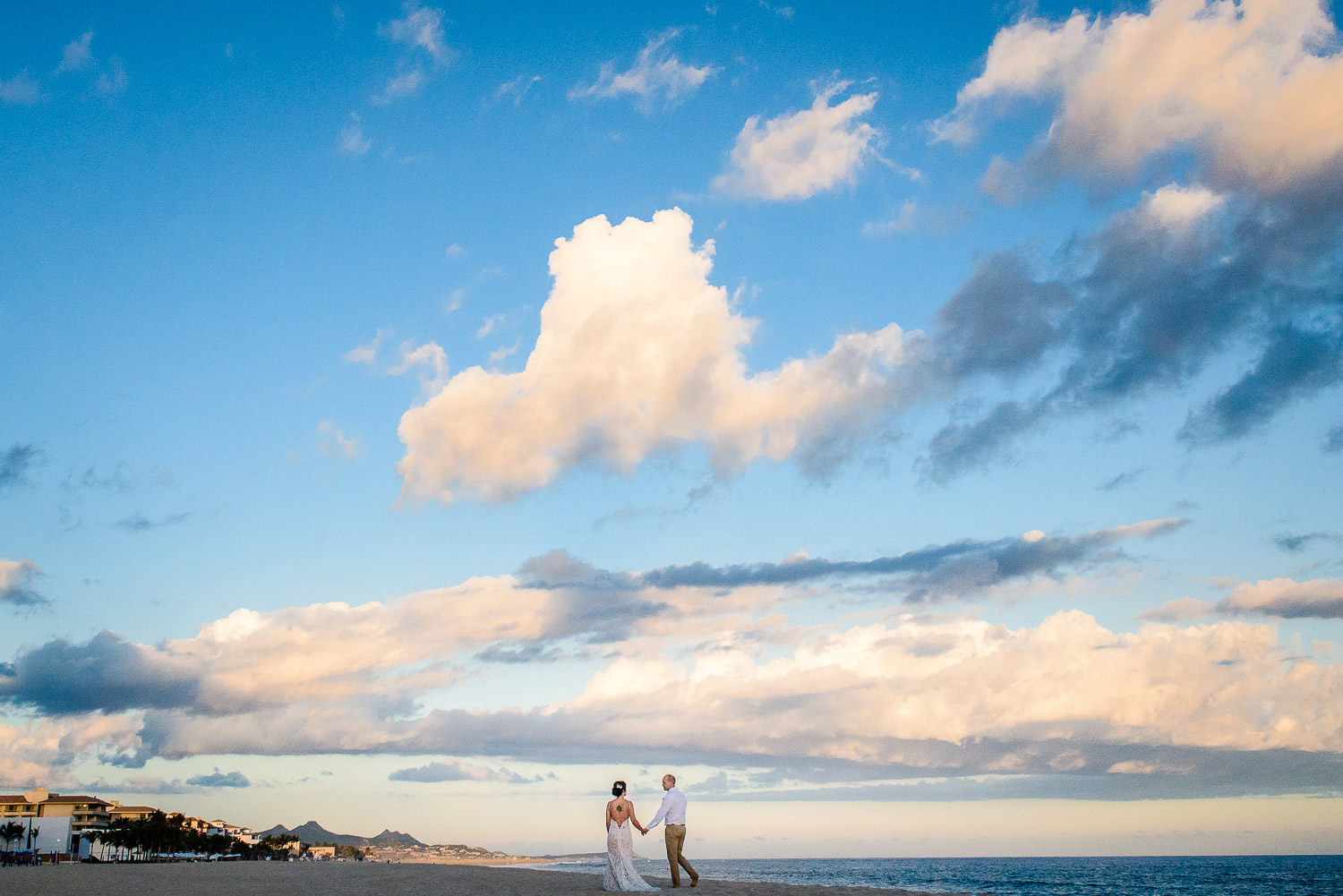 Cabo-San-Lucas-Wedding-Photographers.JPG