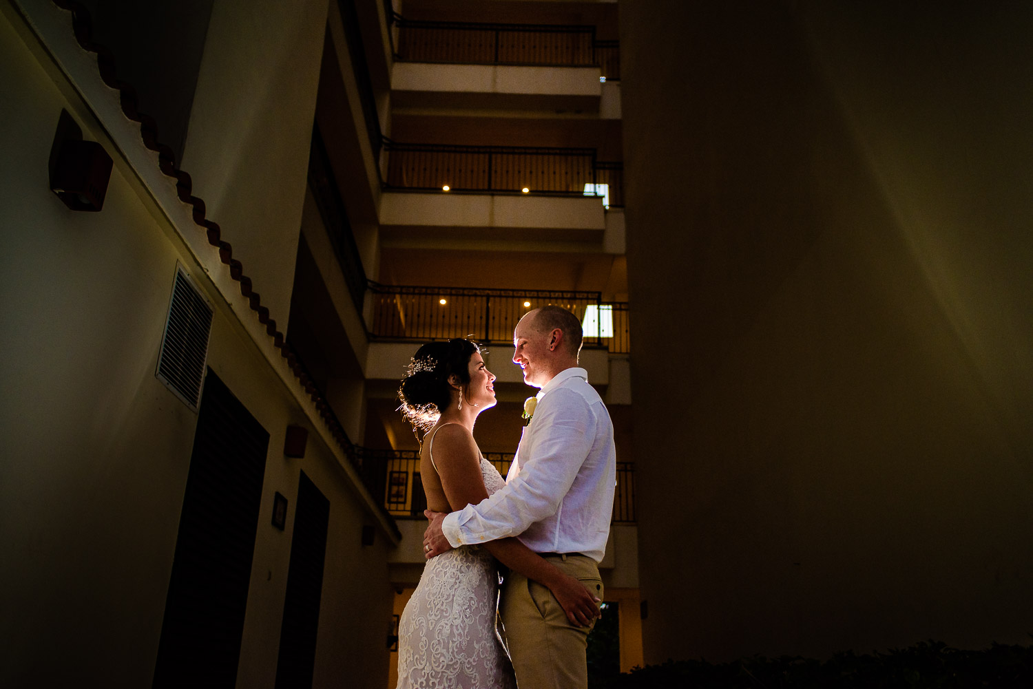 Hyatt-Ziva-Weddings-Wedding-Photos.JPG