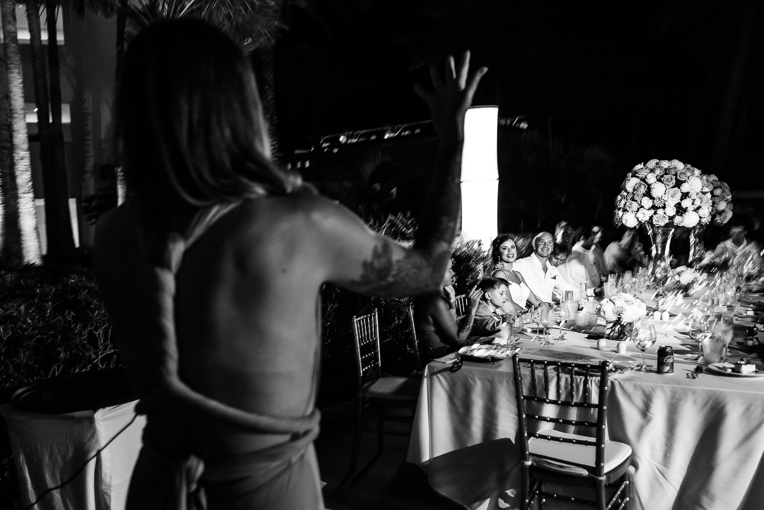 Los-Cabos-Wedding-50.JPG