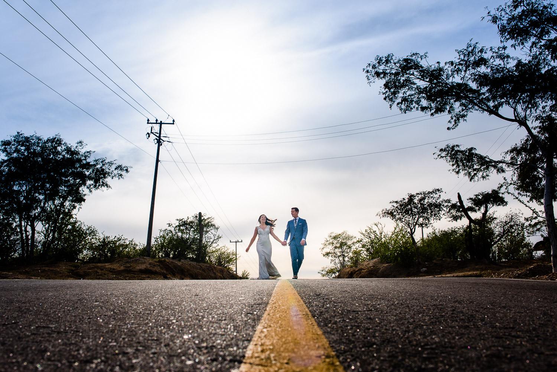 Cabo-wedding-Photographer-1.jpg