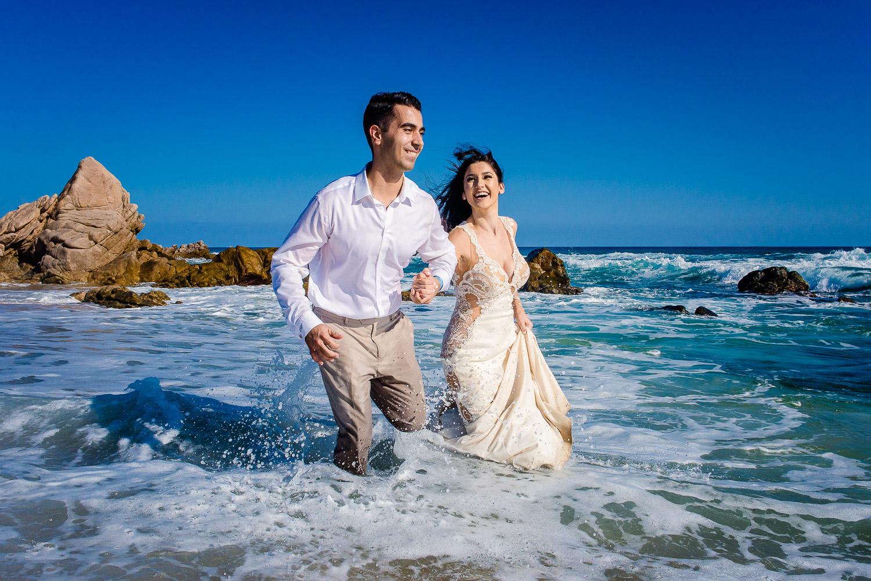 Los Cabos wedding photographers-1.jpg