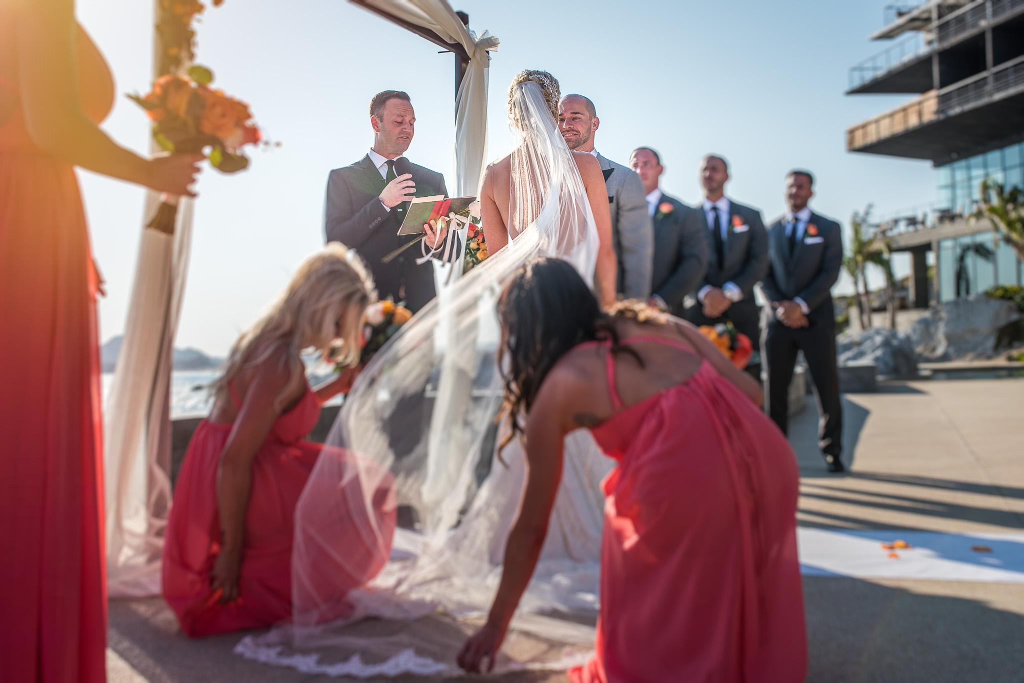 Cabo-San-Lucas-Wedding-18.JPG