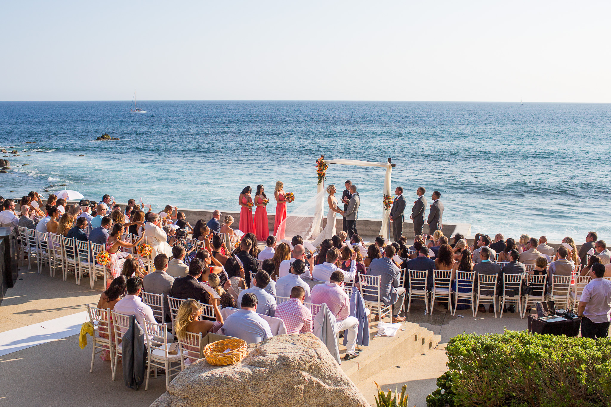 Cabo-San-Lucas-Wedding-17.JPG