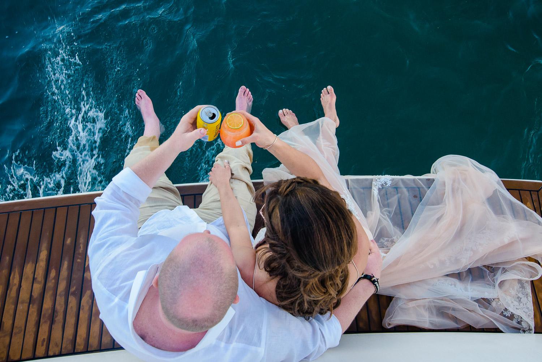 Boat-Elopement-in-Los-Cabos.JPG