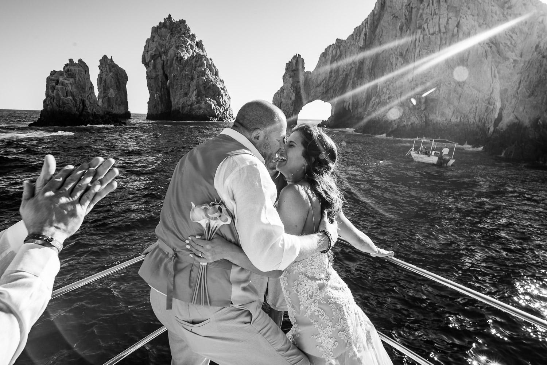 Cabo- Elopement-Photographer.JPG