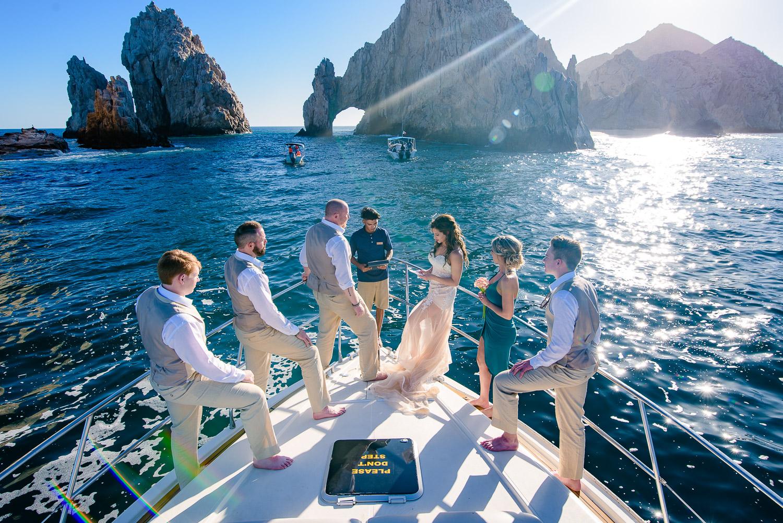 Cabo-Boat-Wedding.JPG