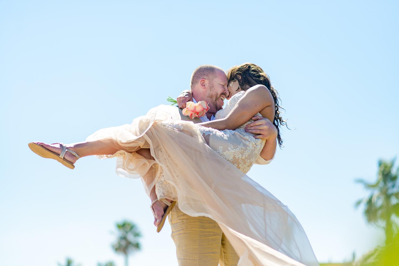 Cabo-Wedding-Photographer.JPG