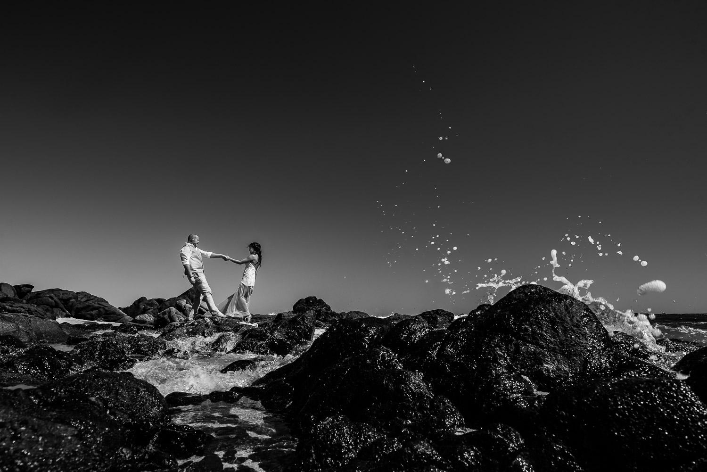 Cabo-Wedding-Photography.JPG