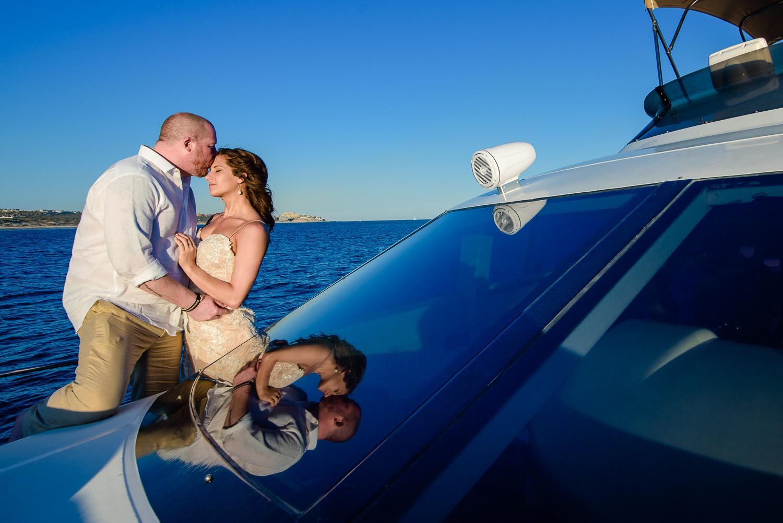 Yatch-Wedding.JPG