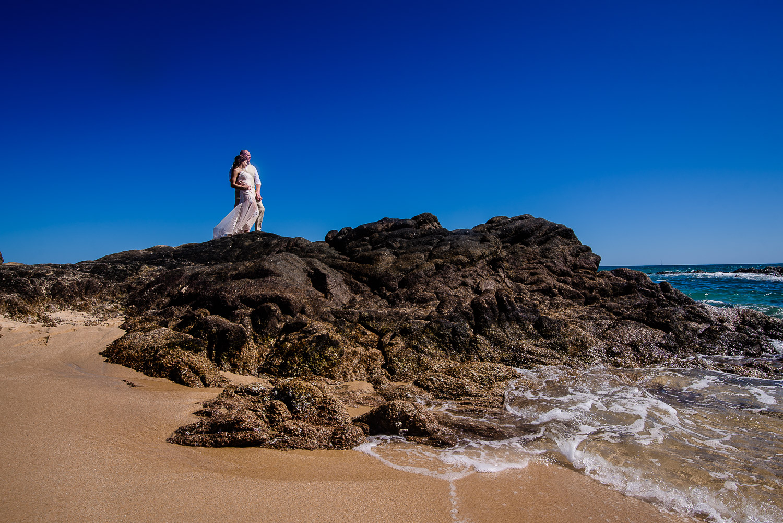 Wedding-Photographer-In-Cabo.JPG