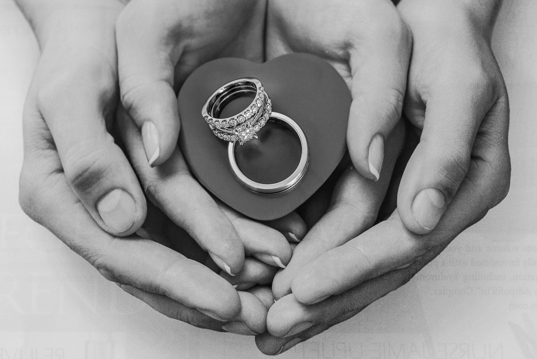 Our wedding day-5.JPG