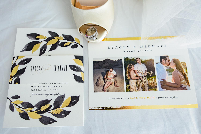 Our wedding day-6.JPG