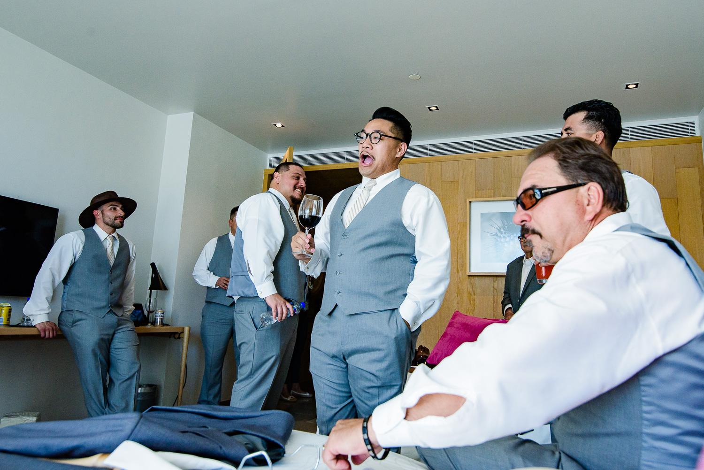 Our wedding day-15.JPG