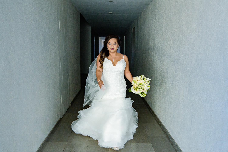 Our wedding day-30.JPG
