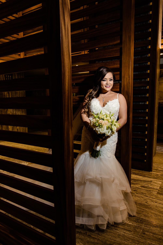 Our wedding day-32.JPG