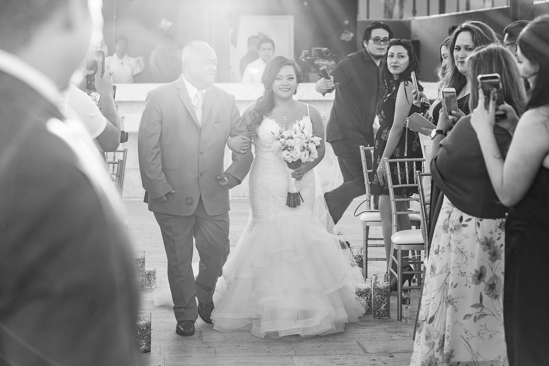 Our wedding day-38.JPG