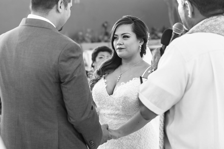 Our wedding day-39.JPG