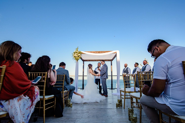Our wedding day-40.JPG