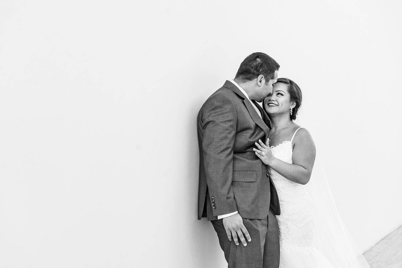 Our wedding day-44.JPG