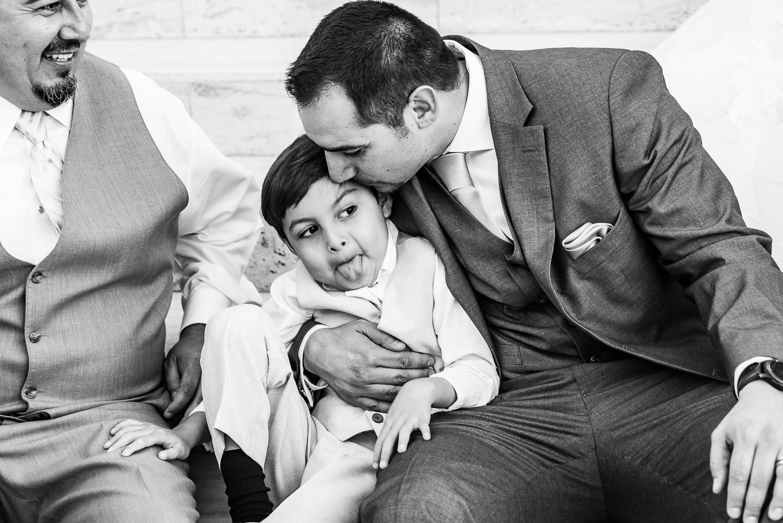 Our wedding day-46.JPG