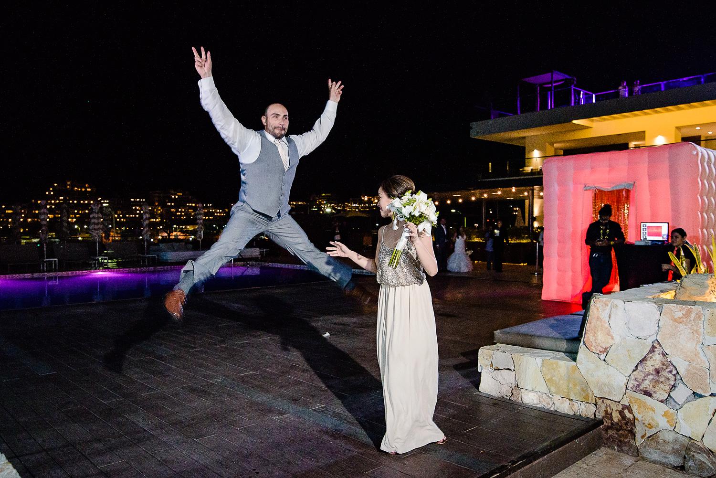 Our wedding day-50.JPG