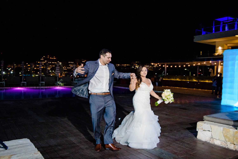 Our wedding day-52.JPG