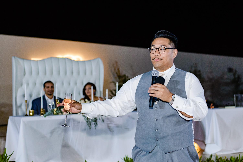 Our wedding day-54.JPG