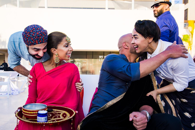 Cabo-Nobu-Wedding-125.JPG
