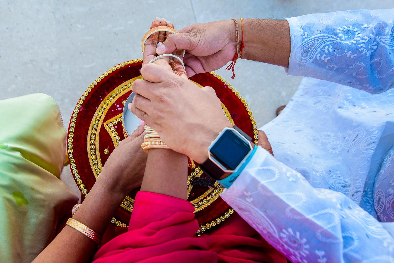 Cabo-Nobu-Wedding-131.JPG